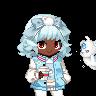 cattfeine's avatar