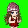 Gyia Girl's avatar