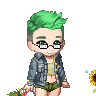 Suika Brownie's avatar