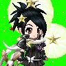 hjlkhjl's avatar