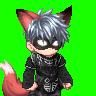 Dark-San 1's avatar