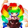 maryrose_19's avatar