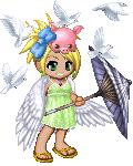 Palaberate12Bubblegum's avatar