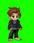 sai6's avatar