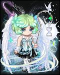 ZeldacatVampire's avatar