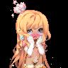 L0li_poptart's avatar