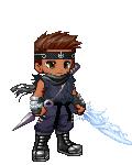 angel of darkness1993's avatar