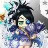 the_Cheshire_Cat_x3's avatar