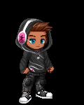 Frader811's avatar