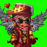 SS_KING-504_SS's avatar