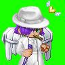 big-pimp-daddy-daddy-D's avatar