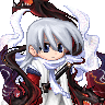 Riku_Prince_Of_Darknesss's avatar