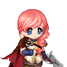 Starxia's avatar