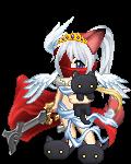 Beloved_angels_servant