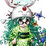AlysZaizen's avatar