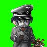 Tekashi's avatar