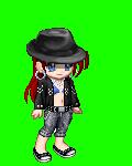 manga_fan_4_eva's avatar