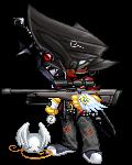 ghostrider51