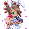 smexi_fr33sh_gurl's avatar