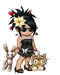 kimiko407's avatar