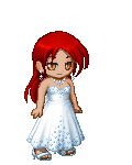 masyatime's avatar