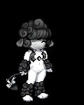 iMoondust's avatar