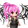 menome's avatar