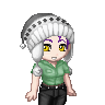 lilac_and_thorns's avatar