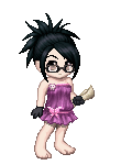 cherryxlipgloss's avatar