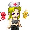 misaneko's avatar
