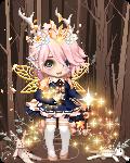 Badass Username's avatar