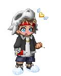 D1S0RDER's avatar