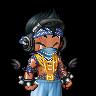 x_iiStoner's avatar