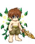 TheUnstappableSasori's avatar