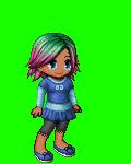feelinna's avatar
