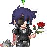 xXFrontierXx's avatar
