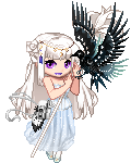 Bitter Ambrosia's avatar