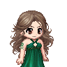 Varsiity's avatar
