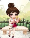 Fortune Kitty's avatar