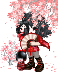 Miss_cherry_blossom88