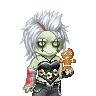 Aundae's avatar