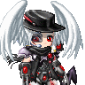 DjTiga XD's avatar