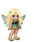 pinkrose7717's avatar