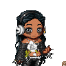 Ghetto Sexy Rifa's avatar