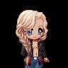 anikaxx's avatar
