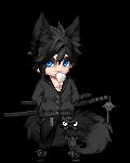 raggylicious's avatar