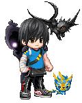 vic305's avatar