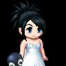 Kamakazi131's avatar