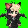 speedcow13's avatar