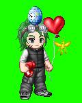 Fierce Ninja Of the Sky's avatar